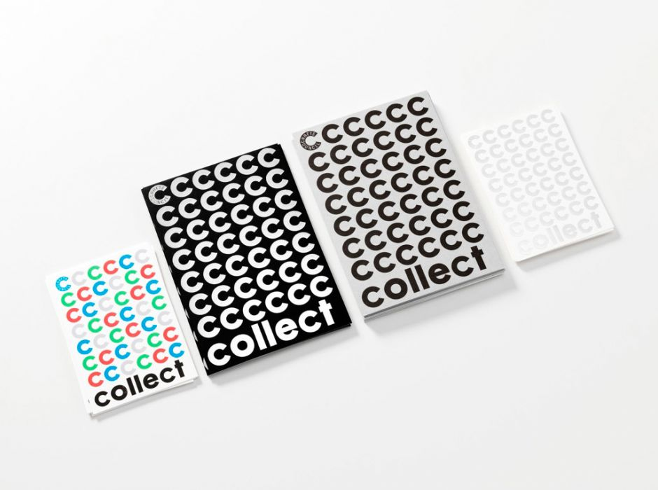 Collect (2009–10)